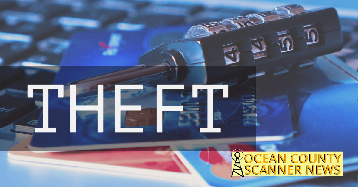 FREEHOLD: $485,000 Solar Fraud and Theft