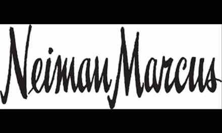 Attorney General: Neiman Marcus Pays $1.5M Penalty For Personal Data Breach