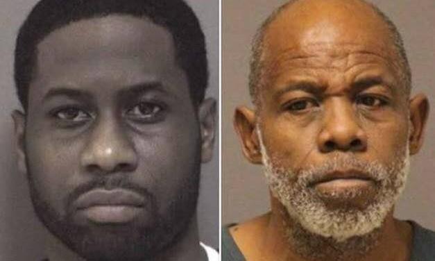 SHIP BOTTOM: Alleged Drug Dealers Arrested Following Overdose Death