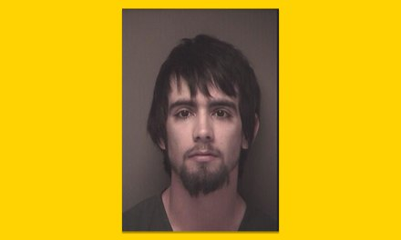 OCEAN COUNTY: First Degree Murderer Sentenced
