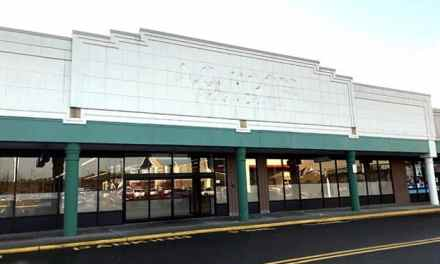 STAFFORD: Ashley HomeStore To Replace AC Moore