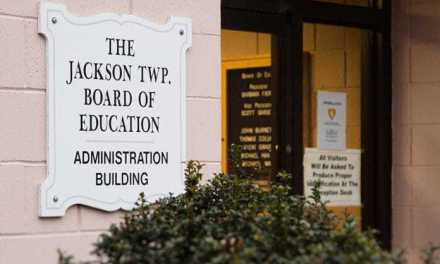Jackson Schools Urge Parents To Stand Against State Aid Cuts