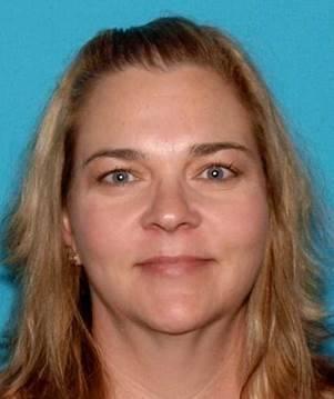 BURLCO: Salem Woman Sentenced for Stealing $850k from Employer
