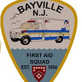 Bayville: Bicyclist Struck
