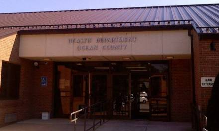 """Ocean County Performs """"Social Autopsy"""" To Assess & Combat Addiction"""