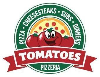 LACEY: Update on Tomatoes Pizzeria