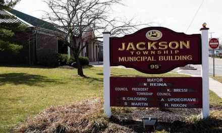 Jackson To Hire Religious Law Advisor