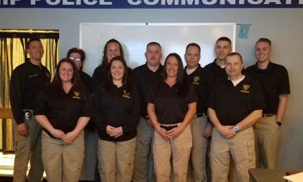 TRPD: Unsung Heroes of 255 Oak Ave