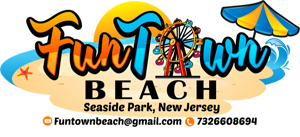 SSP: Funtown Beach Announces Summer Operating Schedule