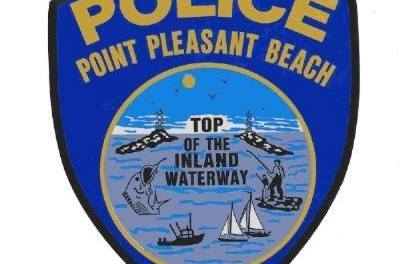Judge orders Point Pleasant Beach Endorsement Null and Void