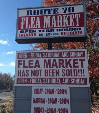 RT70FleaMarket