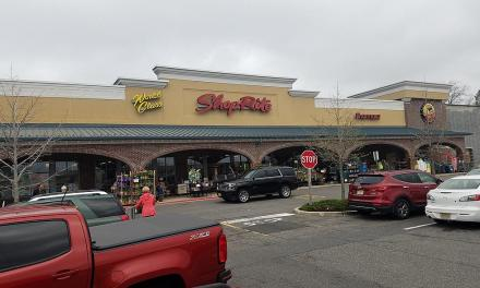 TR: WOMEN, TEEN SEXUALLY ASSAULTED AT SHOPRITE BY WORKER, LAWSUITS SAY