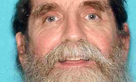 LAKEWOOD: Special Needs Director & Rabbi gets 60-Day Slap on Wrist.