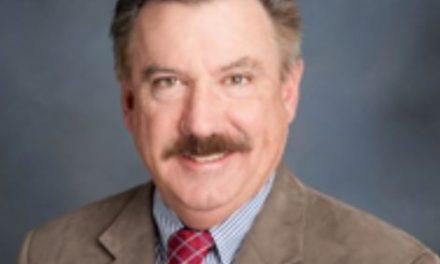Frank Holman wins hotly contested Ocean County GOP Chairman Race