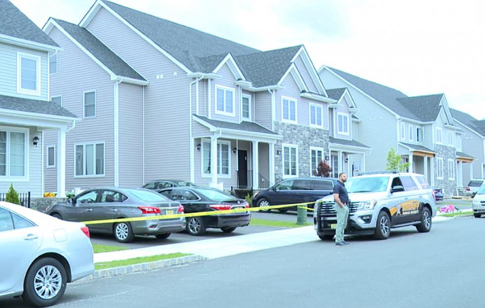 LAKEWOOD: CHILD DEAD IN CAR, MISUNDERSTANDING MAY BE TO BLAME