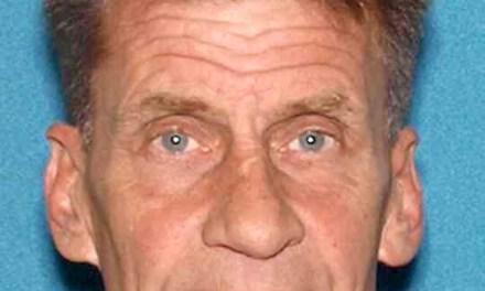 LACEY: Another Drug Dealer Serves Time for Death
