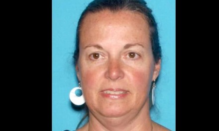 Ocean County Woman Charged With Sandy Relief Fraud