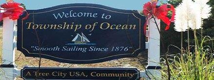 OCEAN: Box Truck Complaint