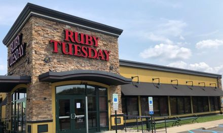 Toms River: Ruby Tuesday Waitress has alleged Overdose