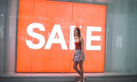 TOMS RIVER: Big Yard Sale Saturday