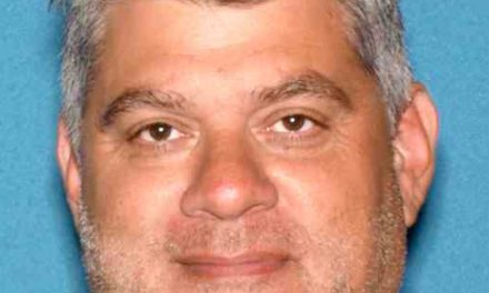 BARNEGAT: Con Man Pleads Guilty to Defrauding Sandy Victims