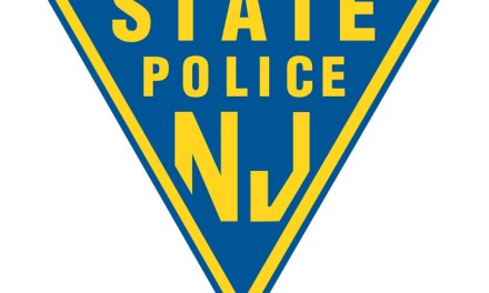 Middlesex County: Fatal Accident on Turnpike
