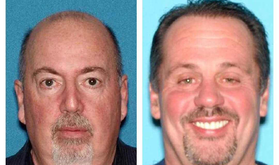 OCPO: TWO JACKSON MEN PLEAD GUILTY TO THEFT BY UNLAWFUL TAKING FROM HOLBROOKE LITTLE LEAGUE