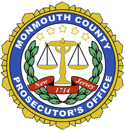Asbury Park: 2 Officers facing additional charges