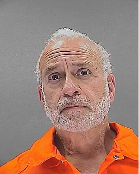 BCPO: Man indicted in Investment Scam