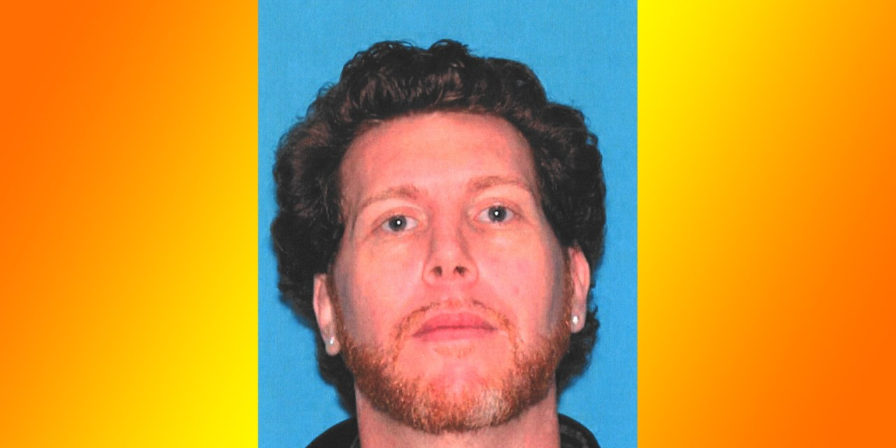 LAVALETTE: Local Resident Indicted for Vehicular Homicide