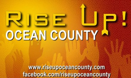 Rise Up Ocean County Plans Comeback!