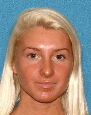 POINT PLEASANT: Woman Sentenced to Probation for Hit & Run