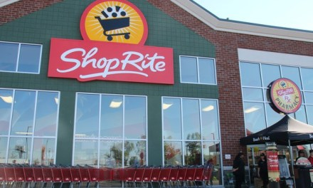 Shoprite Donates Trailers To Transport Equipment to Pop Up Hospitals
