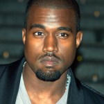 Kanye Running For President – Does He Have your Vote?