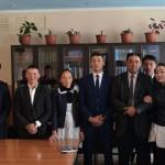 a_kazybek_students-2