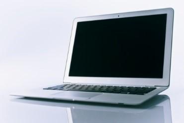 OSCAR COMPUTER WORKSHOP 奧斯卡電腦工作室 - 主頁