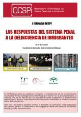 Cartel Jornada OCSPI (3)