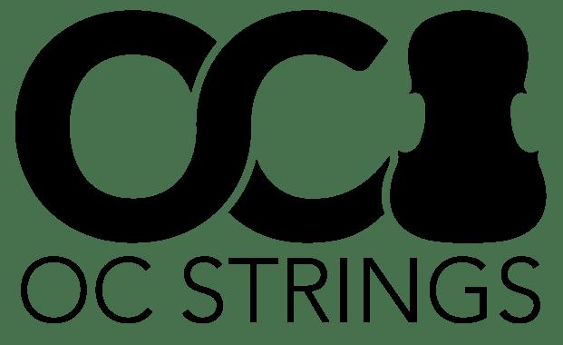OC Strings