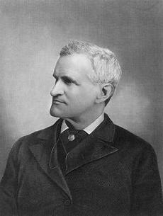Photo of Francis Parkman
