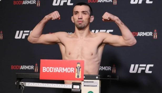 Аскар Аскаров / Askar Askarov статистика, видео, фото, биография, боец MMA  - Octagon