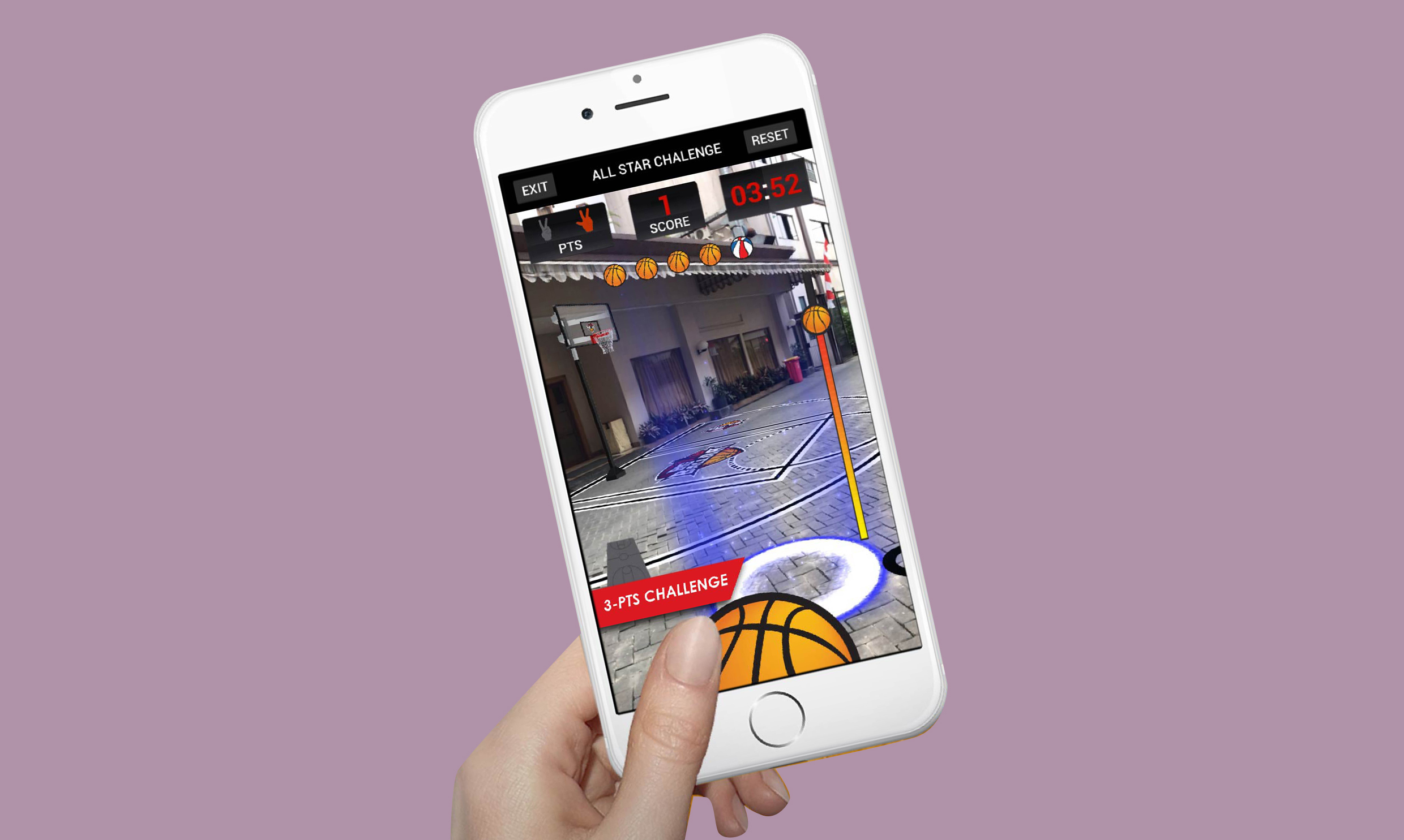 Our Top Picks for Best Augmented Reality Games | By Octagon Studio