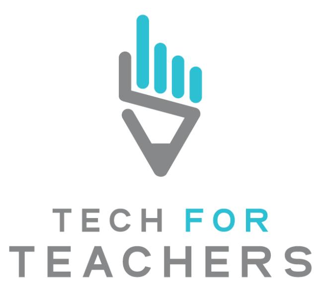 Tech_for_Teachers_Logo_800_600_int