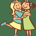 2-girls-hugging-as-best-friends