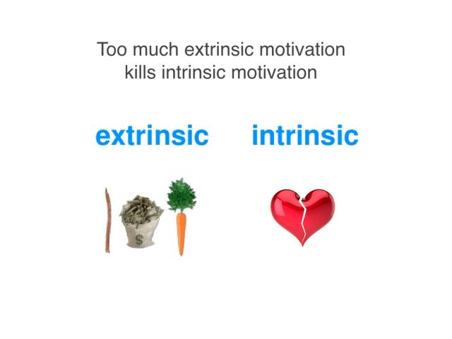 extrinsic intrinsic.001