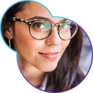 Criando uma agência de marketing digital de sucesso com Indrya Coimbra | Agência 2x2