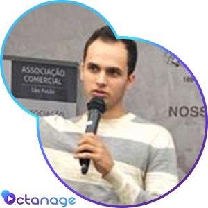 Relacionamento é a palavra: Empoderando empreendedores com Augusto Sítio | Empoderoff