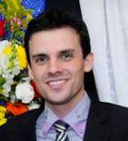 Rafael Costa Testemunho Empreendedor Octanage