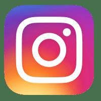 Octanage no Instagram