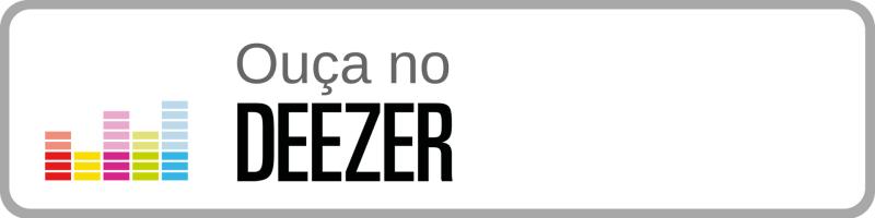 Assine Octanage Podcast no Deezer