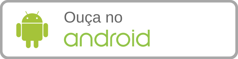 Ouça  Octanage Podcast no Android